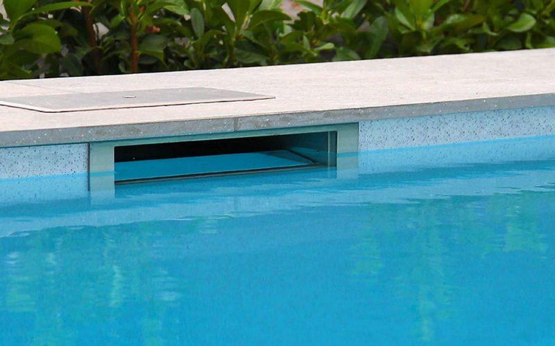 skimmer-para-piscinas-compressor